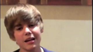 Justin Bieber Never Say Never: Tickets