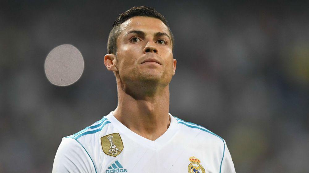 Quiénes son los lanzadores de penaltis, faltas y saques de esquina en el Real Madrid