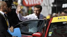 Tour de France : Emmanuel Macron sera présent sur la 17e étape