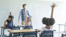 Teachers, not students, drove coronavirus spread in Georgia schools, study finds