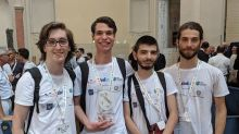 Cyber security, a CyberChallenge 2019 vince un team del Polimi