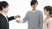 【樓市贏家】新高價入市係勇氣?係水魚?(徐峰)