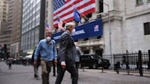 Stock market news live updates: Stock futures rise even as coronavirus cases set records in FL, TX