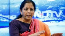 Fact Check: HAL's tweet contradicting defence minister is fake