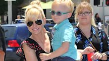 Anna Faris Opens Up About Her Son Jack's Heartbreaking Health Struggles