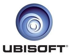Transgaming makes deal with Ubisoft