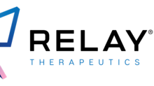 Relay Therapeutics Reports Fourth Quarter and Full Year 2020 Financial Results and Operational Highlights
