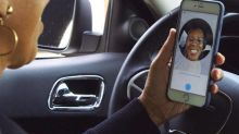 Uber is making its drivers take selfies to verify identity