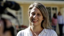Man tied to former Rep. Katie Hill's campaign arrested for hacking website of opponent in 2018