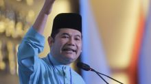 Rafizi urges Malaysian media to uphold justice with newfound freedom