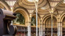 Chantier de Notre-Dame, métiers d'art, école disparue : 9 sites à découvrir pour les Journées du Patrimoine 2020