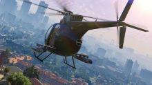 «GTA» et «Call of Duty» sont les jeux vidéos les plus vendus de la décennie