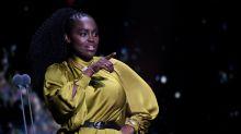 Aux César 2020, Aïssa Maïga livre un plaidoyer pour plus de diversité au cinéma