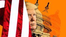 Website Run by 'Dumbest Man on the Internet' Helped Fuel Trump's Effort to Cancel Democracy