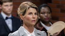 When Calls the Heart Is 'Retooling' Without Lori Loughlin After Hallmark Cuts Ties with Actress