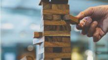 How to Hedge Your Portfolio: A Primer