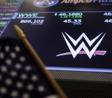 WWE Corp. Tops Wall Street Q2 Estimates As Peacock Boosts Pay-Per-View Results By More Than 25%