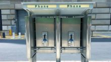 New York City set to remove iconic payphones off the streets