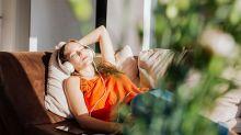 聽着就能減壓治失眠!網絡大熱ASMR到底是甚麼?