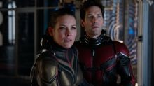 """Ant-Man and the Wasp"", il nuovo trailer italiano ufficiale"