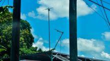 Cuba's intranet creators, thriving despite regulatory clampdown