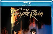 Blu-ray movie releases for the week of July 23rd