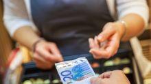 Eine neue Studie offenbart einen überraschenden Umgang der Deutschen mit Geld