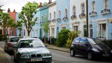 Londoners face crushing stamp duty hike