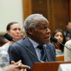 House committee holds hearing on slavery reparations amid growing discussion of issue