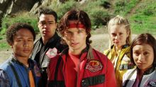 'Power Rangers' TV Actor Sentenced To Prison For Killing Roommate