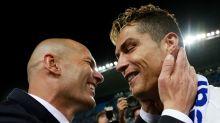 """Ajroudi sogna: """"Vorrei Cristiano Ronaldo e Zidane al Marsiglia"""""""