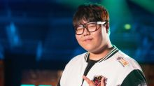 SKT Wolf: 'If there is still any person who doubts me as the best support then they don't know how to play the game'