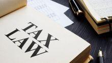 GE Taken to Court by U.K. Tax Authority in $1 Billion Dispute