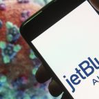 JetBlue cuts deal with pilots union to avoid furloughs