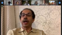 Uddhav Wants Lockdown in Maharashtra, Task Force Agrees. What Transpired in The Crucial Meet