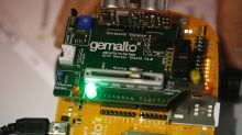 Thales Outflanks Atos With Surprise $5.6 Billion Bid for Gemalto