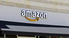 The 5 Cities Most Likely to Win Amazon's HQ2: GBH