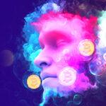 Bitcoin Preis bei knapp 40.000 USD, wie geht es weiter?