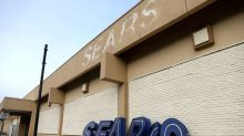 Exclusive: Sears snags new financial lifeline as losses continue - sources