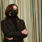 Marathon fight to pass U.S. pandemic relief tests Democrats' majority