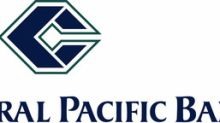 Central Pacific Bank Partners with MX to Build a Better Bank