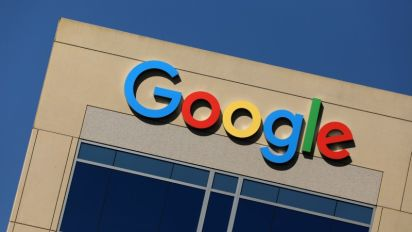 Google launches new Gmail security for high-risk users