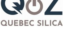 Quebec Silica Completes Listing on Canadian Securities Exchange