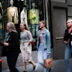 You'll start to see prices go up during back-to-school shopping: AAFA CEO