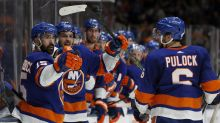 Dog of the Day: Islanders are in a familiar position, as big underdogs again