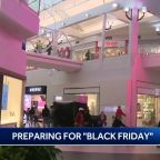 Black Friday shoppers expect changes amid COVID-19 pandemic