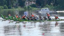 Siak Serindit Boat Race masuk kalender PB PODSI 2020