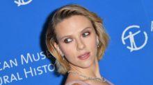 La sfida di Scarlett Johansson contro il web si conclude con una sconfitta