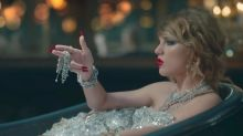 Taylor Swift's revenge video: All the hidden messages