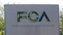 Fiat Chrysler's UAW members ratify new four-year contract